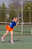 032211e-BT-Tennis-5476