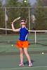 032211e-BT-Tennis-5463