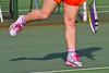 032211e-BT-Tennis-5514