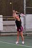 032211e-BT-Tennis-5496