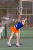 032211e-BT-Tennis-5471