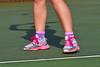 032211e-BT-Tennis-5513