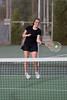 032211e-BT-Tennis-5502