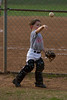 032211e-BT-Softball-5572