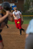 032211e-BT-Softball-5565