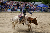 Spencerville Rodeo