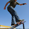skate : 5 galleries with 66 photos