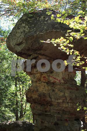 2010 Rock/Creek StumpJump