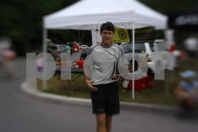 2011-06-17 Raccoon Mountain (Stage 1, Chattanooga Mountains Stage Race)