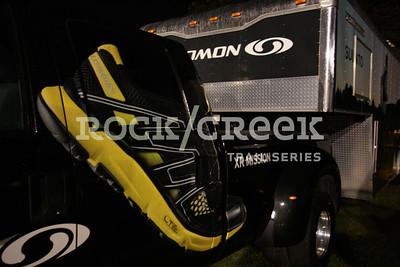 2012 Rock/Creek StumpJump 50k