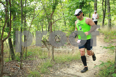2012 Chattanooga Mountains Stage Race (Stage 1: Raccoon)