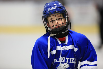Game_32_Braintree_Coyotes_1040_AM_Mite