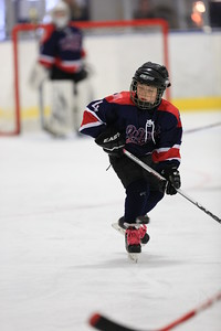 Game_33_Quincy_Waltham_1150_AM_Squirt