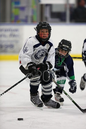GAME10-SQUIRT-SEAHAWKS-NEWPORT