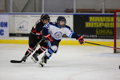 GAME16-SQUIRT-BLUE_KNIGHTS-BANDITS