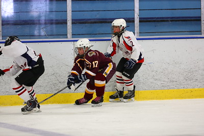 GAME17-PEEWEE-PEMBROKE-WILDCATS