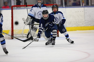 GAME21-SQUIRT-BLUE_KNIGHTS-SEAHAWKS