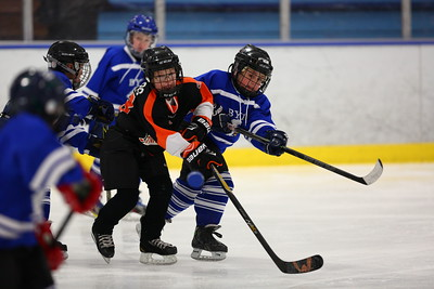 GAME25-MITE-FINAL-WOBURN-vs-BRAINTREE