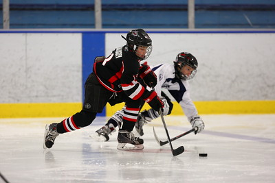 GAME5-SQUIRT-SEAHAWKS-BANDITS