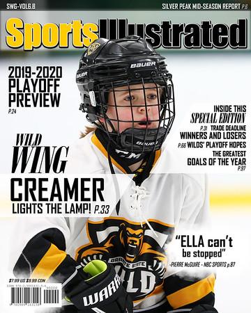 SWG_2020-Sports-Illustrated-Magazine-Cover-CREAMER