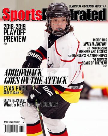 JWT_2019-Sports-Illustrated-Magazine-Cover-Paro