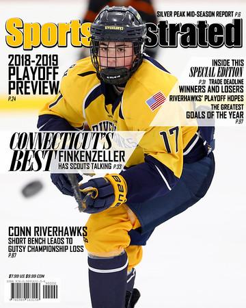 JWT_2019-Sports-Illustrated-Magazine-Cover-Finkenzeller