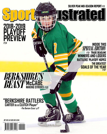 JWT_2019-Sports-Illustrated-Magazine-Cover-McCabe