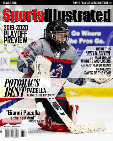 SWG_2020-Sports-Illustrated-Magazine-Cover-PACELLA
