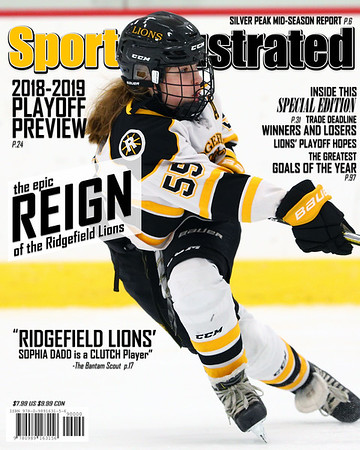 JWT_2019-Sports-Illustrated-Magazine-Cover-Dadd-v2