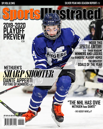 SWG_2020-Sports-Illustrated-Magazine-Cover-APPERTI