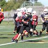 13-REILLY-DUMONT-SMAA-FOOTBALL (4)
