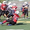 13-REILLY-DUMONT-SMAA-FOOTBALL (9)