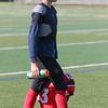 13-REILLY-DUMONT-SMAA-FOOTBALL (1)