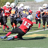 13-REILLY-DUMONT-SMAA-FOOTBALL (8)