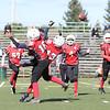 13-REILLY-DUMONT-SMAA-FOOTBALL (15)