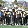 GAVIN-MACKINNON-SMAA-FOOTBALL (19)