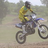 MOTO0052