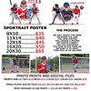 2018 Baseball Flyer 1