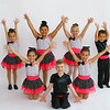 _DAC_3376-silverpeak-studios-canada-belle-pointe-dance-group-photos