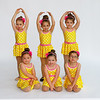 _DAC_3393-silverpeak-studios-canada-belle-pointe-dance-group-photos