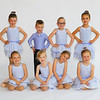 _DAC_3413-silverpeak-studios-canada-belle-pointe-dance-group-photos