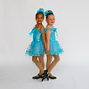 _DAC_3426-silverpeak-studios-canada-belle-pointe-dance-group-photos