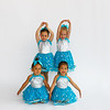 _DAC_3366-silverpeak-studios-canada-belle-pointe-dance-group-photos