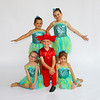 _DAC_3398-silverpeak-studios-canada-belle-pointe-dance-group-photos