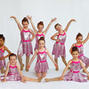 _DAC_3433-silverpeak-studios-canada-belle-pointe-dance-group-photos
