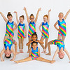 _DAC_3381-silverpeak-studios-canada-belle-pointe-dance-group-photos