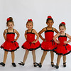 _DAC_3373-silverpeak-studios-canada-belle-pointe-dance-group-photos