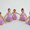 _DAC_3404-silverpeak-studios-canada-belle-pointe-dance-group-photos