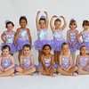 _DAC_3394-silverpeak-studios-canada-belle-pointe-dance-group-photos
