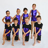 _DAC_3384-silverpeak-studios-canada-belle-pointe-dance-group-photos